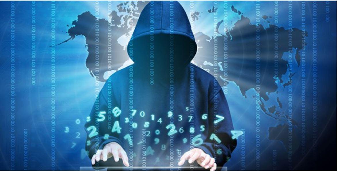 资安专家发现,最近有骇客假借世界卫生组织(WHO)的名义寄出钓鱼邮件,藉此骗取用户个资。图为示意图。图:取自FBI官网